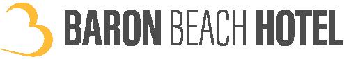 logo-baron-beach-hotel